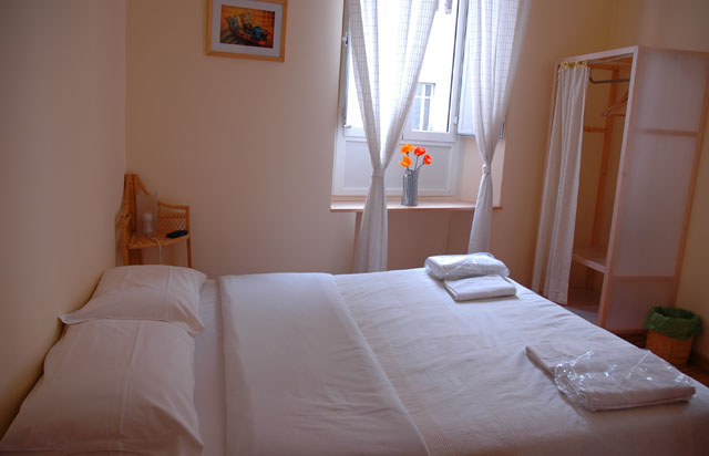 bed_and_breakfast_roma_camere_rooms_5