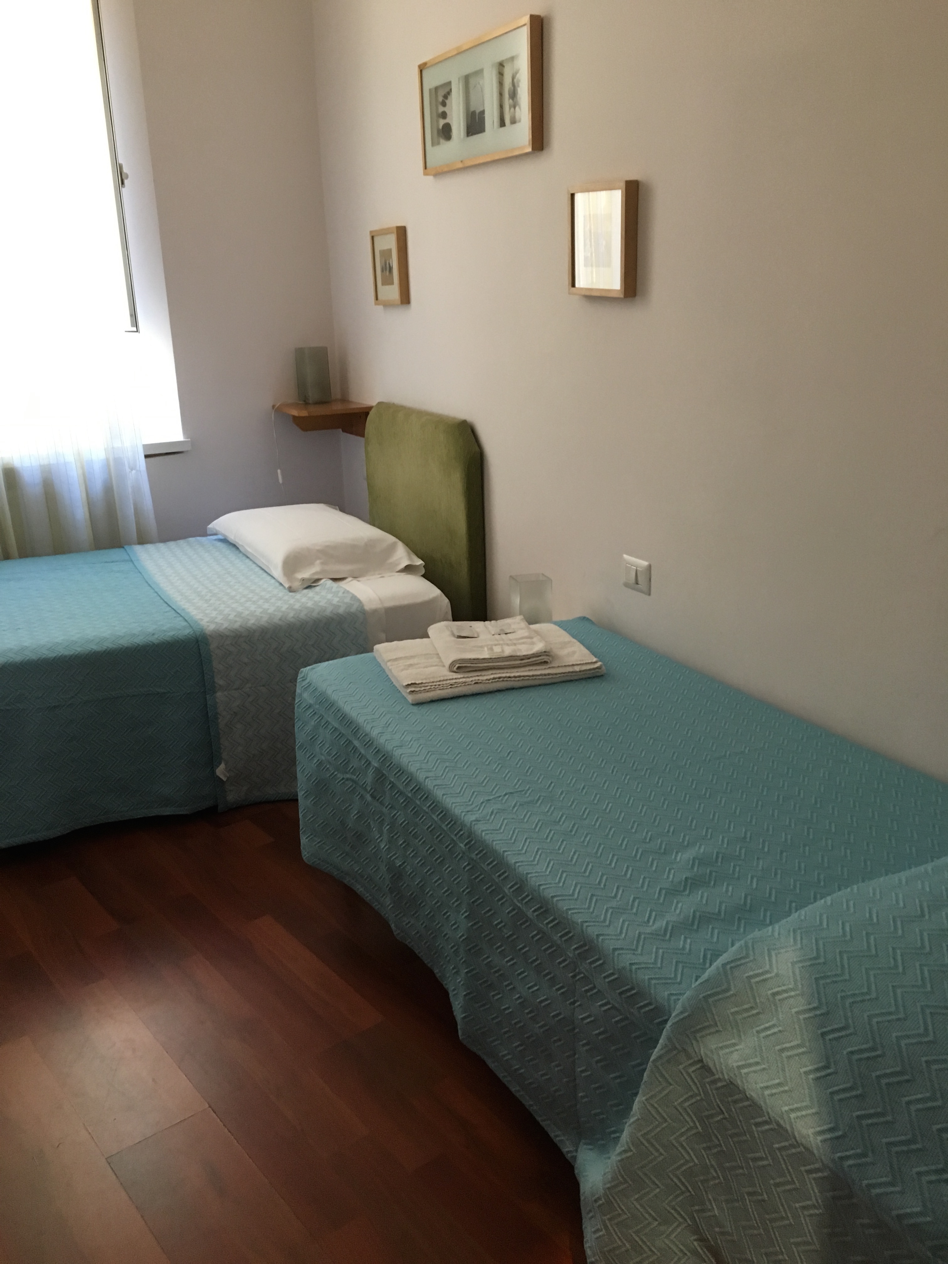 bed_and_breakfast_roma_camere_rooms_6